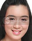 Nicole Uysiuseng