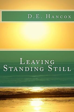Leaving Standing Still
