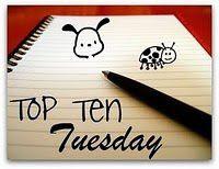 http://img.over-blog.com/200x154/4/12/54/37/logo-lc--swap-et-challenge/TopTenTuesday.jpg