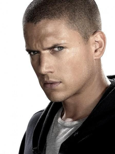 wentworth miller 448x600 Άνδρες ωραίοι και διάσημοι που έσπασαν τα ταμπού και δήλωσαν πως είναι γκέι