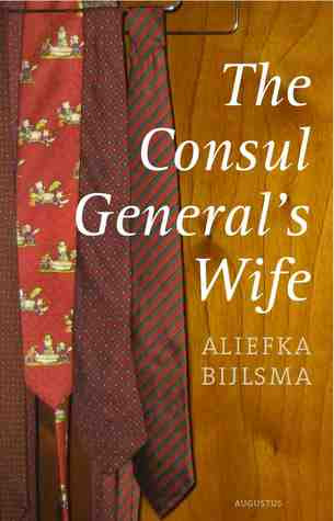 The Consul General's Wife