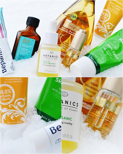 hydrating_skincare