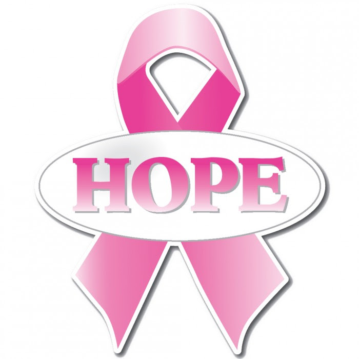 Free Breast Cancer Ribbon Download Free Clip Art Free Clip Art On