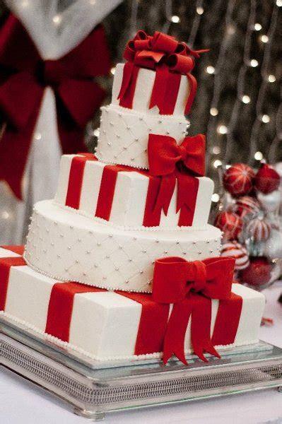 1328673405091 Coughlanweddingcakephoto Great Falls wedding