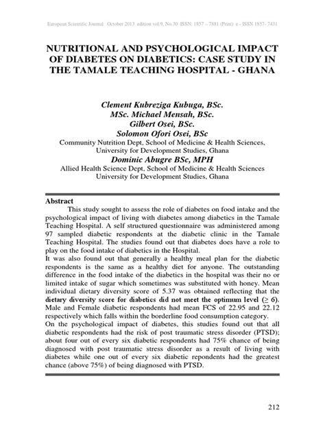 jurnal diabetes.pdf   Diabetes Mellitus   Diabetes