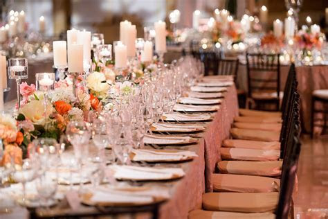 engaging events by ali premier wedding planner chicago