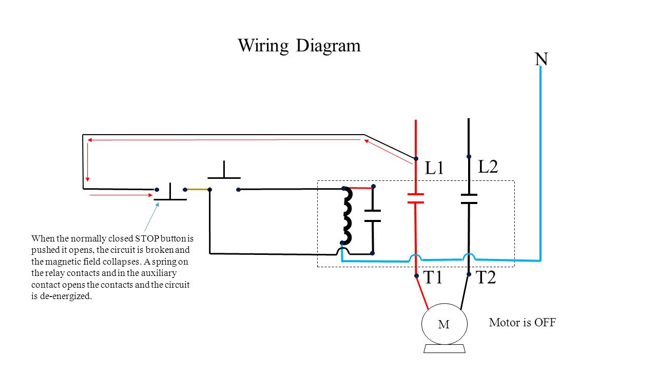 18 Lovely 2 Way Switch Wiring Diagram Pdf