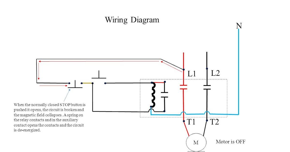 19 Best 3 Way Switch Ladder Diagram