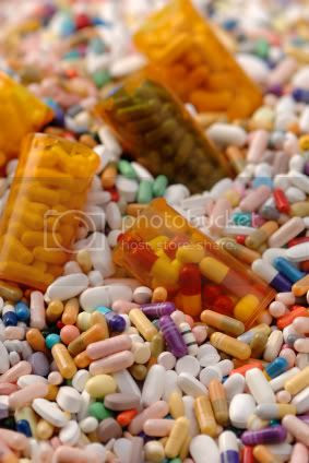 prescription_drugs.jpg image by parttake