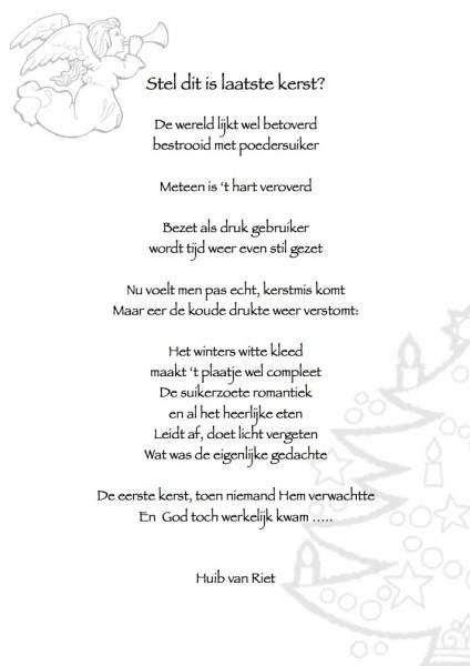 Liefdesgedichten Kerst Paulaclaudiakeren Web
