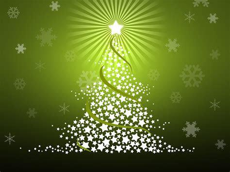 peartreedesigns christmas tree desktop background