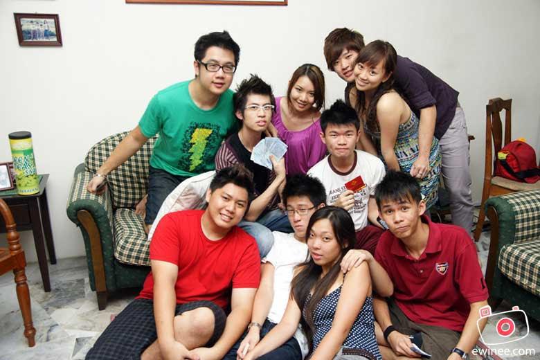 AMPANG-GANG-cny-visit-jasonong