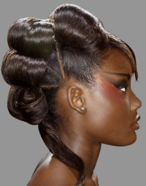 Dreadlocks Hairstyle Image