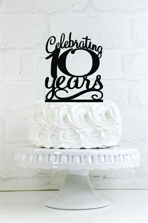 1000  ideas about Vow Renewal Cake on Pinterest   Vow