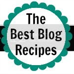 The Best Blog Recipes