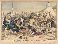 ptitjournal 10 sept 1905 dos