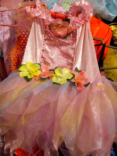 Piddlestixs Costumes! 6