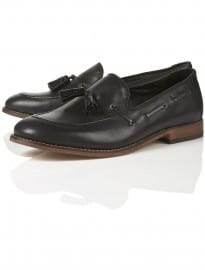 Topman Hudson Tyska Shoes