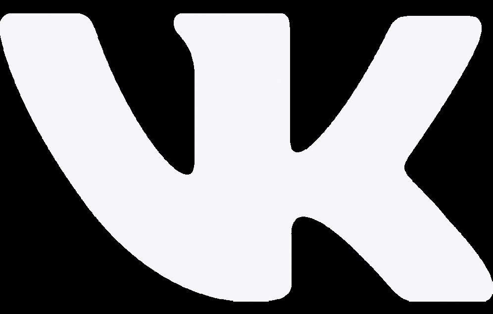 Наше сообщество в VK