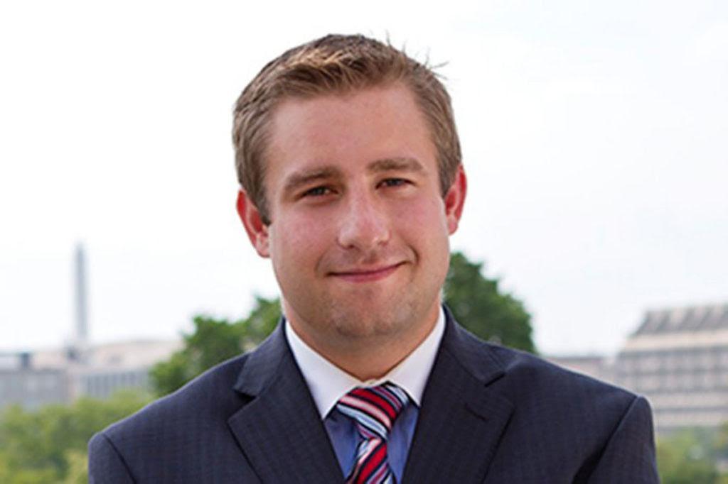 Seth Rich, a DNC staffer, was killed on July 10 in Washington, D.C.