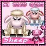 Sheep Script