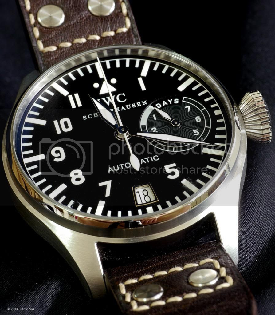 photo IWCBigPilot5002T04_zpsdea115b6.jpg