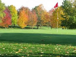 Golf Course «Quiet Times Golf Course», reviews and photos, 2220 Stedman Rd, Attica, NY 14011, USA