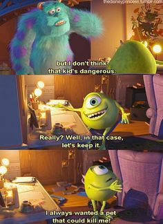 Cute Inspirational Quotes From Disney Movies - Wise Wina