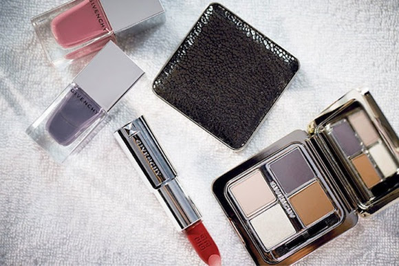 Givenchy-Fall-2013-Soir-D'Exception-Makeup-02