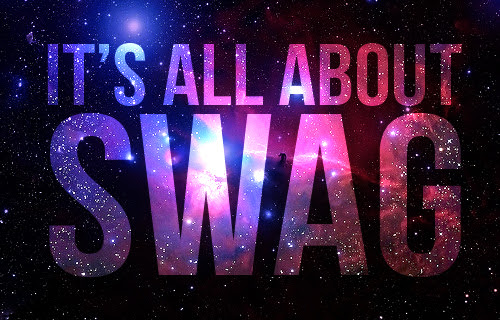 amazing, cool, stars, stupid, swag
