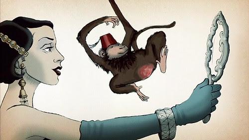 mrshendersonpresents_openingcredits_monkey3