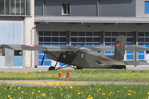 V-612