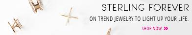 SterlingForever.com