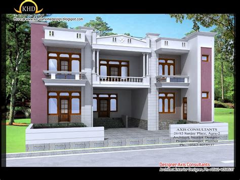 small house elevation design simple front elevation