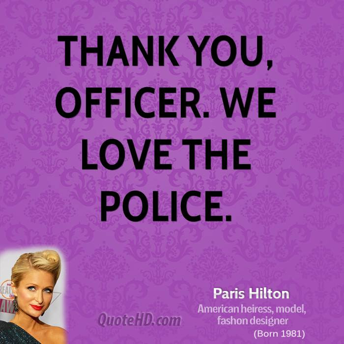 Paris Hilton Quotes Quotehd