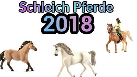 Ausmalbilder Pferde Von Schleich Kostenlose Malvorlagen Ideen