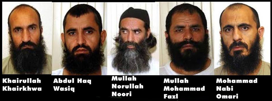 http://www.wnd.com/files/2014/06/Gitmo_terrorists.jpg