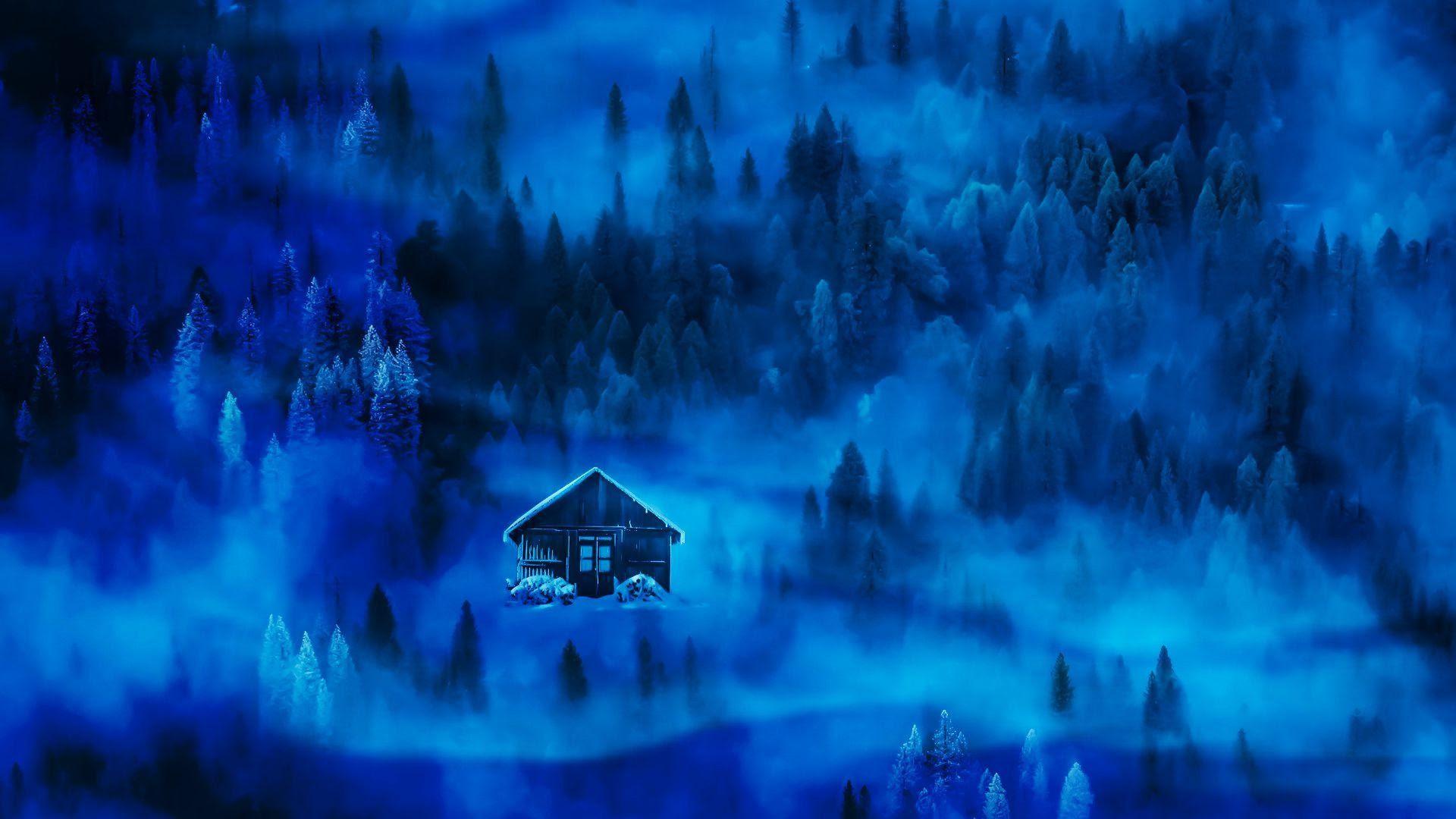 Woods Desktop Wallpaper 73 Images