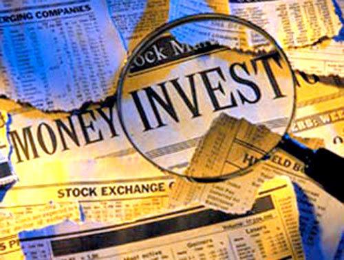Bộ trưởng Bùi Quang Vinh, Bộ Kế hoạch & Đầu tư, đầu tư nước ngoài, đầu tư trong nước, lấy đá ghè chân mình, minh bạch, tham nhũng, năm mới, 2014
