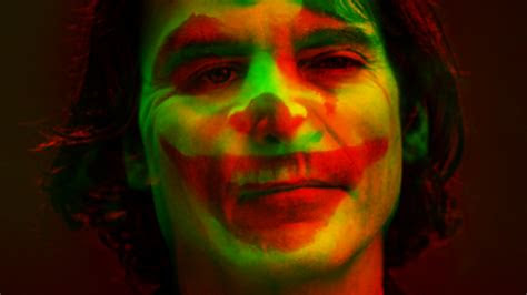 joker  poster  hd movies  wallpapers images