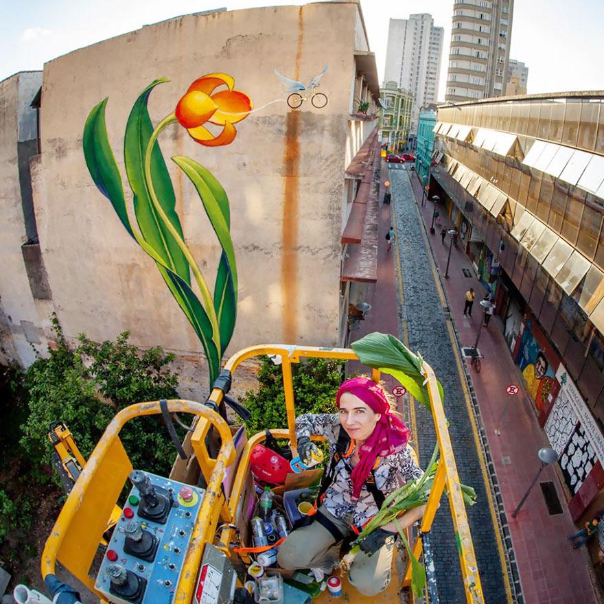 weeds-growing-graffiti-street-art-mona-caron-12