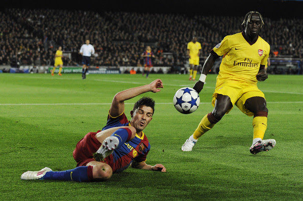 http://www3.pictures.zimbio.com/gi/Barcelona+v+Arsenal+UEFA+Champions+League+Nc1lleO5tw9l.jpg