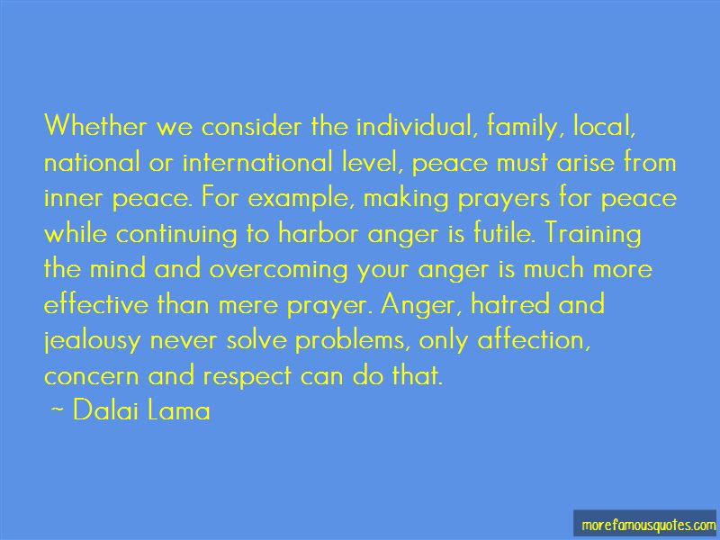 Quotes About Overcoming Family Problems Top 1 Overcoming Family Problems Quotes From Famous Authors