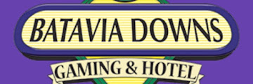Batavia Downs Gaming Events