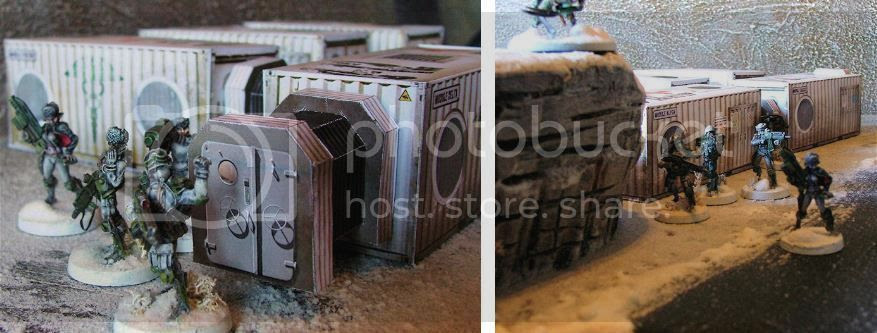 photo containers.papercrafts.for.rpg.via.papermau.002_zps4y2cmjdr.jpg