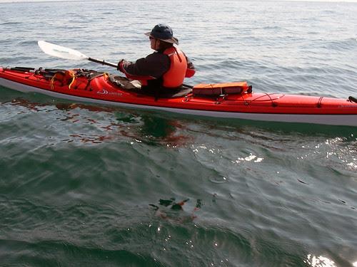 2009-04-26 Albert Head to Witty's Lagoon 186
