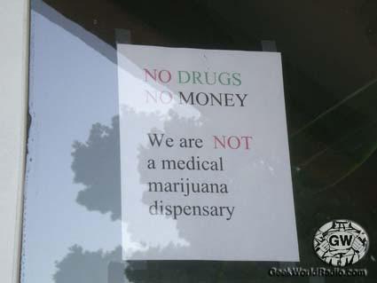 NO_DRUGS