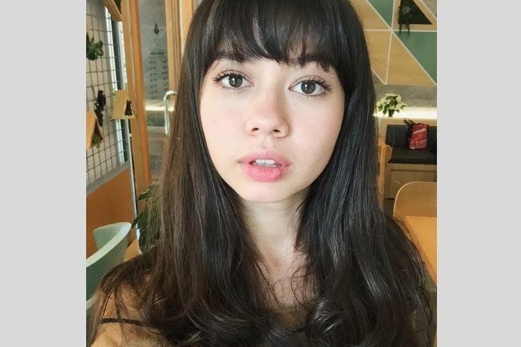 Model Rambut Yang Bagus Untuk Muka Bulat - Seputar Model