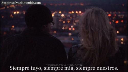 Tumblr Suicide Textos Broken Frases Heart Amor Fotos Xd Versos De