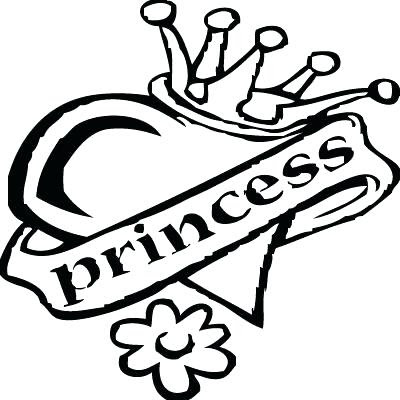 girly pages for teens coloring pages